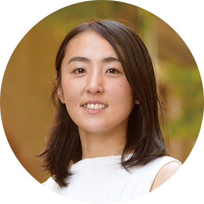 大学 日本 通信 女子