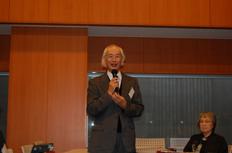第8回(2012年度)贈賞式 | 平塚らいてう賞 - 学校法人 日本女子大学